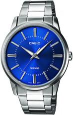 Casio Collection MTP-1303PD-2AVEF - 30 dnů na vrácení zboží