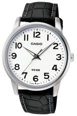 Casio Collection MTP-1303PL-7BVEF - 30 dnů na vrácení zboží