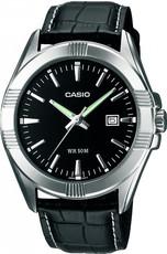 Casio Collection MTP-1308PL-1AVEF - 30 dnů na vrácení zboží