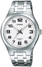 Casio Collection MTP-1310PD-7BVEF - 30 dnů na vrácení zboží