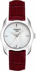Tissot T-Trend T-Wave T023.210.16.111.01 - 30 dnů na vrácení zboží