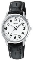 Casio Collection LTP-1303PL-7BVEF - 30 dnů na vrácení zboží