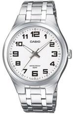 Casio Collection LTP-1310PD-7BVEF - 30 dnů na vrácení zboží