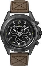 Timex Expedition Rugged Chronograph T49986 - 30 dnů na vrácení zboží