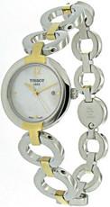Tissot T-Trend Pinky By T084.210.22.117.00 - 30 dnů na vrácení zboží