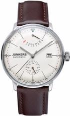 Junkers 6060-5 Automatik 6060-5 - 30 dnů na vrácení zboží