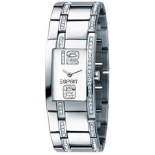 Esprit 12/6 silver Houston ES000M02102 - 30 dnů na vrácení zboží