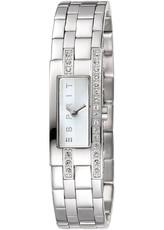 Esprit Pico silver houston ES000DU2002 - 30 dnů na vrácení zboží