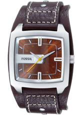 Hodinky Fossil Trend JR9990