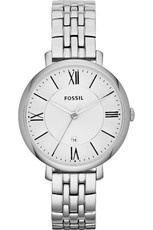 Hodinky Fossil Jacqueline ES3433
