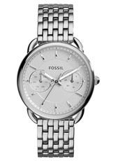 Hodinky Fossil Tailor ES3712
