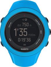 Suunto AMBIT3 SPORT Blue HR SS020679000 - 30 dnů na vrácení zboží