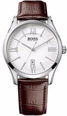 Hugo Boss Black Classic Ambassador Round 1513021 - 30 dnů na vrácení zboží
