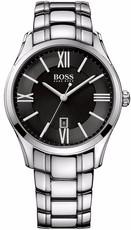 Hugo Boss Black Classic Ambassador Round 1513025 - 30 dnů na vrácení zboží