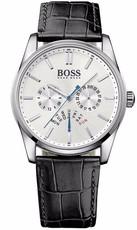 Hugo Boss Black Classic Heritage 1513123 - 30 dnů na vrácení zboží