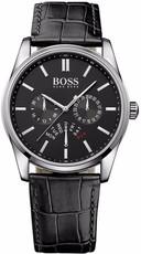 Hugo Boss Black Classic Heritage 1513124 - 30 dnů na vrácení zboží