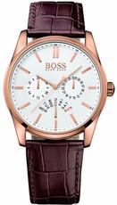 Hugo Boss Black Classic Heritage 1513125 - 30 dnů na vrácení zboží