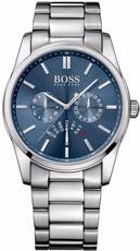 Hugo Boss Black Classic Heritage 1513126 - 30 dnů na vrácení zboží