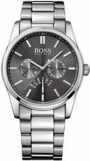 Hugo Boss Black Classic Heritage 1513127 - 30 dnů na vrácení zboží