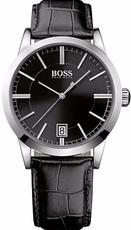 Hugo Boss Black Classic Success 1513129 - 30 dnů na vrácení zboží