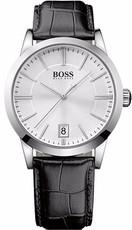 Hugo Boss Black Classic Success 1513130 - 30 dnů na vrácení zboží
