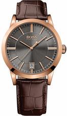Hugo Boss Black Classic Success 1513131 - 30 dnů na vrácení zboží