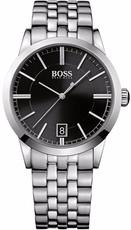 Hugo Boss Black Classic Success 1513133 - 30 dnů na vrácení zboží