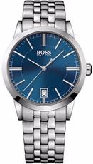 Hugo Boss Black Classic Success 1513135 - 30 dnů na vrácení zboží