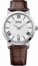 Hugo Boss Black Classic Gentleman 1513136 - 30 dnů na vrácení zboží