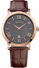 Hugo Boss Black Classic Gentleman 1513138 - 30 dnů na vrácení zboží