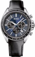 Hugo Boss Black Contemporary Driver Sport 1513077 - 30 dnů na vrácení zboží