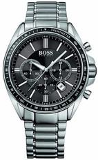 Hugo Boss Black Driver Sport Chrono 1513080 - 30 dnů na vrácení zboží