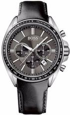 Hugo Boss Black Contemporary Driver Sport 1513085 - 30 dnů na vrácení zboží