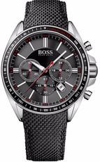 Hugo Boss Black Contemporary Driver Sport 1513087 - 30 dnů na vrácení zboží