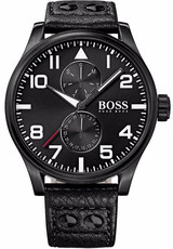 Hugo Boss Black Contemporary Sport Aeroliner Maxx 1513083 - 30 dnů na vrácení zboží