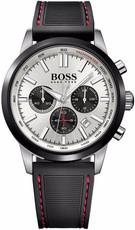 Hugo Boss Black Contemporary Sport Racing 1513185 - 30 dnů na vrácení zboží