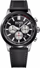 Hugo Boss Black Contemporary Sport Racing 1513186 - 30 dnů na vrácení zboží