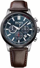 Hugo Boss Black Contemporary Sport Racing 1513187 - 30 dnů na vrácení zboží