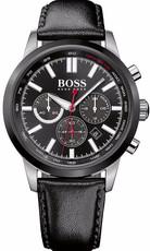 Hugo Boss Black Contemporary Sport Racing 1513191 - 30 dnů na vrácení zboží