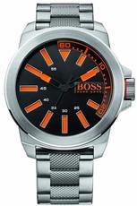 Hugo Boss Orange New York New York 3-Hands 1513006 - 30 dnů na vrácení zboží