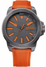 Hugo Boss Orange New York New York 3-Hands 1513010 - 30 dnů na vrácení zboží