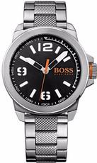 Hugo Boss Orange New York 1513153 - 30 dnů na vrácení zboží
