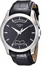 Tissot Couturier Automatic T035.407.16.051.00 - 30 dnů na vrácení zboží