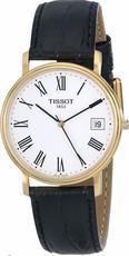 Tissot Desire T52.5.421.13 - 30 dnů na vrácení zboží