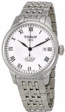 Tissot Le Locle T41.1.483.33 - 30 dnů na vrácení zboží