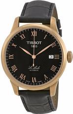 Tissot T-Classic Le Locle T41.5.423.53 - 30 dnů na vrácení zboží