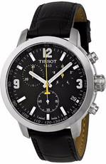 Tissot PRC 200 Chronograph T055.417.16.057.00 - 30 dnů na vrácení zboží
