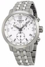 Tissot T-Sport PRC 200 T055.417.11.017.00 - 30 dnů na vrácení zboží