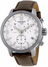 Tissot T-Sport PRC 200 T055.417.16.017.01 - 30 dnů na vrácení zboží