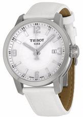 Tissot T-Sport PRC 200 T055.410.16.017.00 - 30 dnů na vrácení zboží